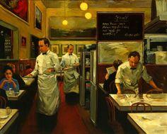 """Short Stories"" - Limited Editions - All Artwork - Sally Storch - Tara Drew Gallery | Fine Art World"