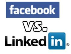 I must admit in the past Facebook was a great tool which I used to get my Carnoisseur Ireland business established however I now find Linkedin works better for targeting real business people and decision makers with less timewasters. Social media content has replaced a lot of what traditional websites posted in the past however in our business we find […]