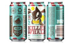 Craft Beer Book Is Celebrating The Best Art From Breweries Around The World