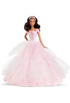 dgw31-2016-birthday-wishes-ethnic-barbie-doll-pre-order-19.jpg (516×767)