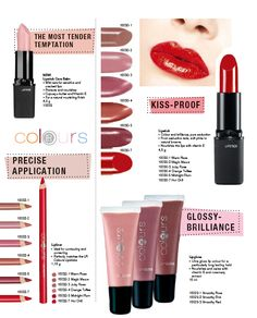 LR Health & Beauty is one of the leading direct selling companies in Europe. Thousands of LR Partners write success stories with us - UPGRADE YOUR LIFE. Aloe Vera, Lr Beauty, Lip Colors, Colours, Glossier Lipstick, Lip Liner, Health And Beauty, The Balm, Make Up