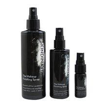 Skindinavia The Original Makeup Finishing Spray