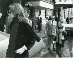EVGENIA GL best Jackie Kennedy Onassis images on Pinterest ...
