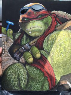 My big brother (who is currently held Ina a Mexican prison ) drew this using crappy materials. Tmnt Wallpaper, Iphone Wallpaper, Tmnt Girls, Teenage Ninja Turtles, Cool Iphone 6 Cases, Pop Culture Art, Background Patterns, Pattern Art, Cartoon Art