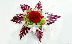 Fruit carving, Vegetable carving, Carving knives-tools for sale