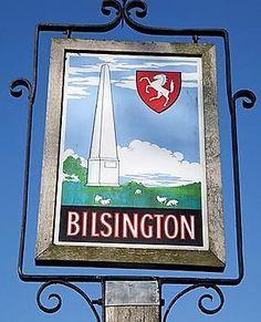 England, Baseball Cards, Signs, Color, Shop Signs, Colour, English, British, United Kingdom