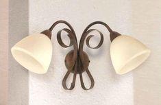 Fantastiche immagini su applique classiche lampade a parete in