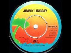 Jimmy Lindsay - Easy
