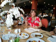 Liva otel Santral Restaurant