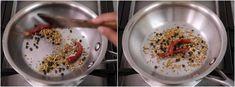 Mutton Kuzhambu for Rice, Mutton Curry for Rice - Kannamma Cooks Rice Recipes, Indian Food Recipes, Soup Recipes, Chicken Recipes, Gluten Free Chilli, Gluten Free Rice, Coriander Seeds, Fennel Seeds, Coconut Milk Chicken
