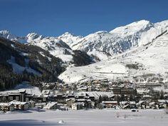 in Italy. Ski Italy, Alaska Travel, Alaska Trip, Top Ski, Go Skiing, Alps, Small Towns, Travel Around, Travel Destinations