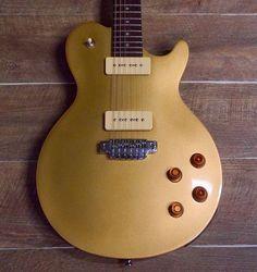 #geartalk #band #fun #guitarplayer #gibsoncustom #cleantone #electricguitar #guitarcover #prsguitars #gibsonlespaul #luthier #gibson #gearporn #guitar #knowyourtone #lespaul #gibsonguitar #music #guitargear #fender #gibsonguitars #gibsongtrjunkie #acoustic #guitarist #lespaulworld #guitarporn #voxamps #epiphone #slash #musician