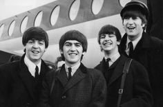 Beatles Earn 32nd Top 10 Album on Billboard 200 With 'Live at the Hollywood…