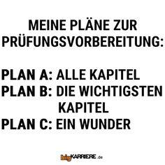 #stuttgart #mannheim #trier #köln #mainz #ludwigshafen #koblenz #pläne #plan #prüfung #vorbereitung #prüfungsvorbereitung #fun #spaß #haha #witzig #lustig #lol #sprüche #spruch #kapitel #plana #wichtig #wunder #lernen #student Planer, Uni, Haha, Math Equations, Inspiration, Mainz, Trier, Mannheim, Stuttgart