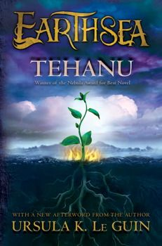 The Complexity of Keeping House is Worthy of Great Literature   Literary Hub Best Fantasy Book Series, Fantasy Books, Series 4, A Wizard Of Earthsea, Science Fiction, Female Monster, Mystery, Romance, Writers
