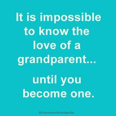 Oh So True Our Little .•*•.Nessa.•*•. Much Love ~ Baby Doll ~ PaPa (Terry) and GiGi (Gayleen) 02.18.15