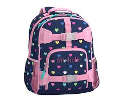 e7fc19d46c 11 Best Hannah Girl Backpack non licensed images