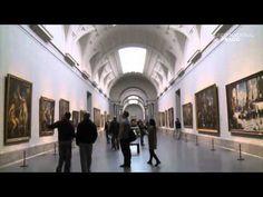 ▶ La arquitectura del Museo del Prado - YouTube