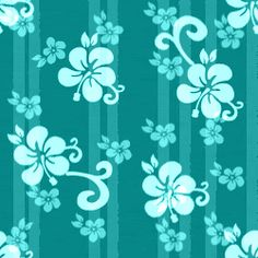 1000 Images About Ovarian Cancer Fabric On Pinterest