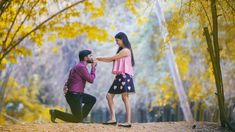 """Portfolio"" album of Photographer Pixel Freeze Studios in Bangalore Pre Wedding Shoot Ideas, Pre Wedding Poses, Wedding Couple Poses Photography, Outdoor Wedding Photography, Couple Photoshoot Poses, Pre Wedding Photoshoot, Bridal Photography, Couple Shoot, Photoshoot Ideas"