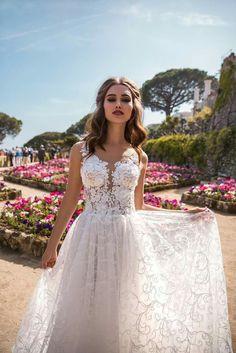 Personnalisé Chaussons /& Masque Yeux Set-Mariage Bride To Be Voyage Spa demoiselle d/'honneur