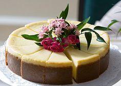 Italian Cheesecake Recipes; Sugar Free Cheesecake Recipe & Graham Cracker Crust Recipe