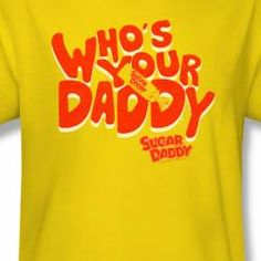 2b1578d9 49 Best T Shirt For Mom and Dad images in 2019