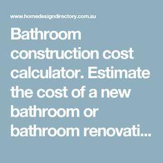 Bathroom Remodel Cost Ireland new bathroom cost ireland. cost includes vat installation products