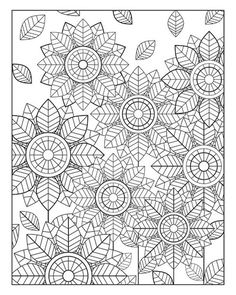 floralfan_grande.jpg (480×600)