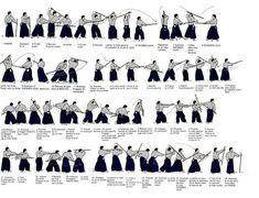 The Basics Of Judo – Martial Arts Techniques Aikido Martial Arts, Martial Arts Training, Kendo, Taekwondo, Tai Chi, Marshal Arts, Stick Fight, Ju Jitsu, Martial Arts Techniques