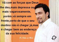 Pe Fábio De Melo