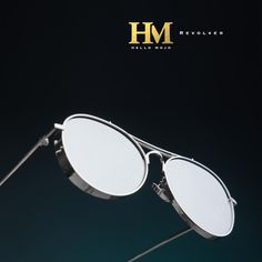 cat eye sunglasses - Cat eye sunglasses seem to be that rare fashion article that is a permanent part of our lives. Much like denim will always be around in one form or another, it seems that cat eye sunglasses may evolve, but they will never go out of fashion. Hello Mojo Is the best place to buy cat eye sunglasses that fits any face shape Cat Eye Sunglasses, Mirrored Sunglasses, Rare Fashion, Fashion Articles, Buy A Cat, Face Shapes, Search Engine, Projects To Try, Places To Visit