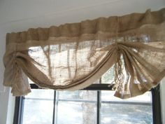 6 Well Tips AND Tricks: Linen Curtains Australia cream lace curtains.Layered Curtains With One Rod curtains bedroom minimalist. Burlap Shower Curtains, Burlap Valance, Nursery Curtains, Drop Cloth Curtains, Lace Curtains, Hanging Curtains, Roman Curtains, Patterned Curtains, Layered Curtains