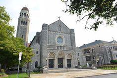 Local Black Catholics prepare for pope - News - Philly Tribune