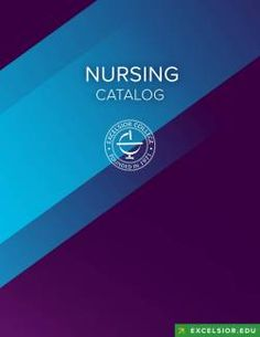 Excelsior College Nursing Theory Exams StudyGroup101 2019 Audio Review CDs