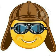 Construction Smiley Smileys Emoticon Faces Smiley Emoji