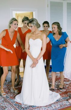 http://www.celinerita.com/pages/bridesmaid