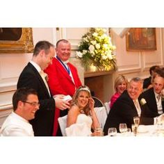 From the second you arrive at the fabulous Hassop Hall to the end of your wedding meal, speeches and cake cutting - Your Toastmaster will be at your side - He will manage your day for you leaving you to relax and enjoy your special day By Your Side, Derbyshire, Special Day, Two By Two, Sheffield, Relax, Wedding, Mariage, Weddings