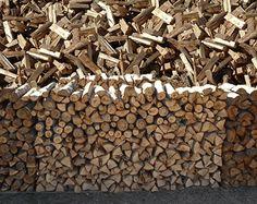 Scheitholz Ofenholz Brennholz 2013 Kaufen