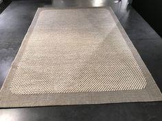 Fußboden Teppich Grau ~ Die besten bilder von teppiche in