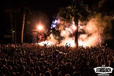 NO WORDS TO DESCRIBE OUR PARTIES #Starbeach2014