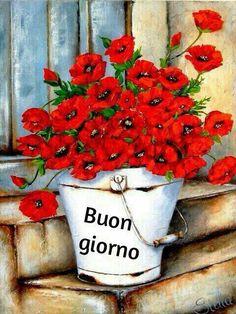http://ift.tt/2hfIiu7 Frasi di buongiorno sms di buongiorno messaggi di buongiorno buongiorno per te bongiorno per whatsa