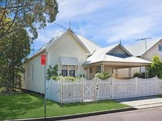 38 Newcastle Street, Mayfield, NSW View property details and sold price of 38 Newcastle Street & other properties in Mayfield, NSW Investment Property, Next At Home, Newcastle, Shed, Real Estate, Outdoor Structures, Street, Outdoor Decor, House