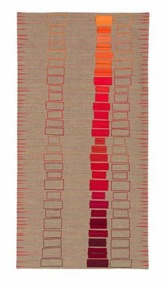 Wendy Hill: Quilt Artist --Gallery--.