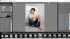 De ce utilizez FUJIFILM X RAW Studio in loc de Capture One Express pentr... Fujifilm, Studio, My Love, Youtube, Products, Studios, Youtubers, Gadget, Youtube Movies