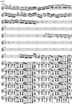 Birds of fire the mahavishnu orchestra deciphering guitar mahavishnu orchestra dawn part 1 million mp3 fandeluxe Images