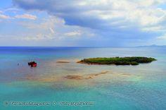 Roatan Harbor - Mahogany Bay