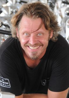 Charley Boorman - appearing at the Gaiety Theatre tonight (Friday, June Amazing Eyes, Cool Eyes, Long Way Round, Calendar 2014, Scottish Actors, Adventure Film, New Series, Celebs, Celebrities