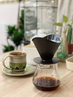#Thursday #coffee #morning #relax Thursday Morning, V60 Coffee, Coffee Maker, Kitchen Appliances, Relax, Life, Home, Coffee Maker Machine, Diy Kitchen Appliances