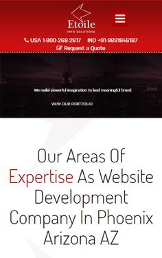 Why it is so much essential to have responsive website design? check below how  https://www.websolutioncentre.com/blog/why-does-a-business-require-a-responsive-website/